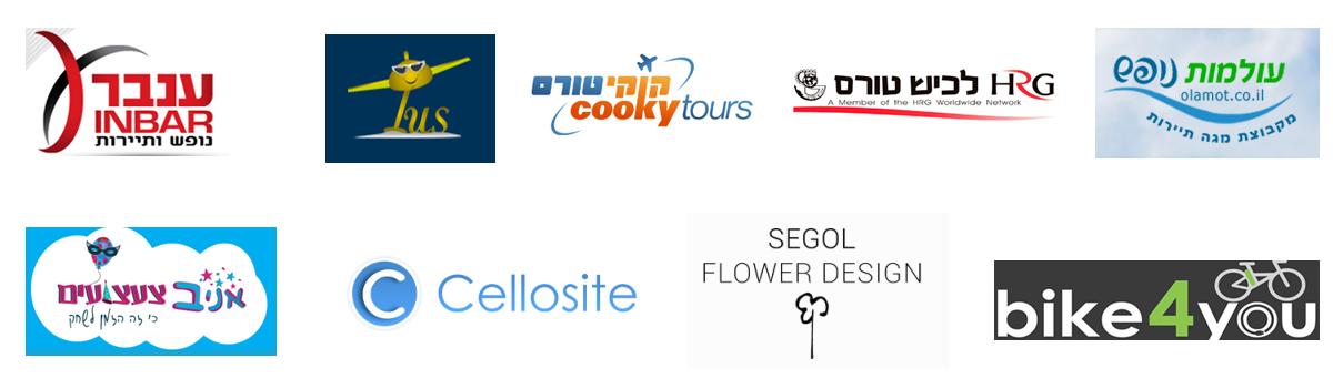 logo_clint